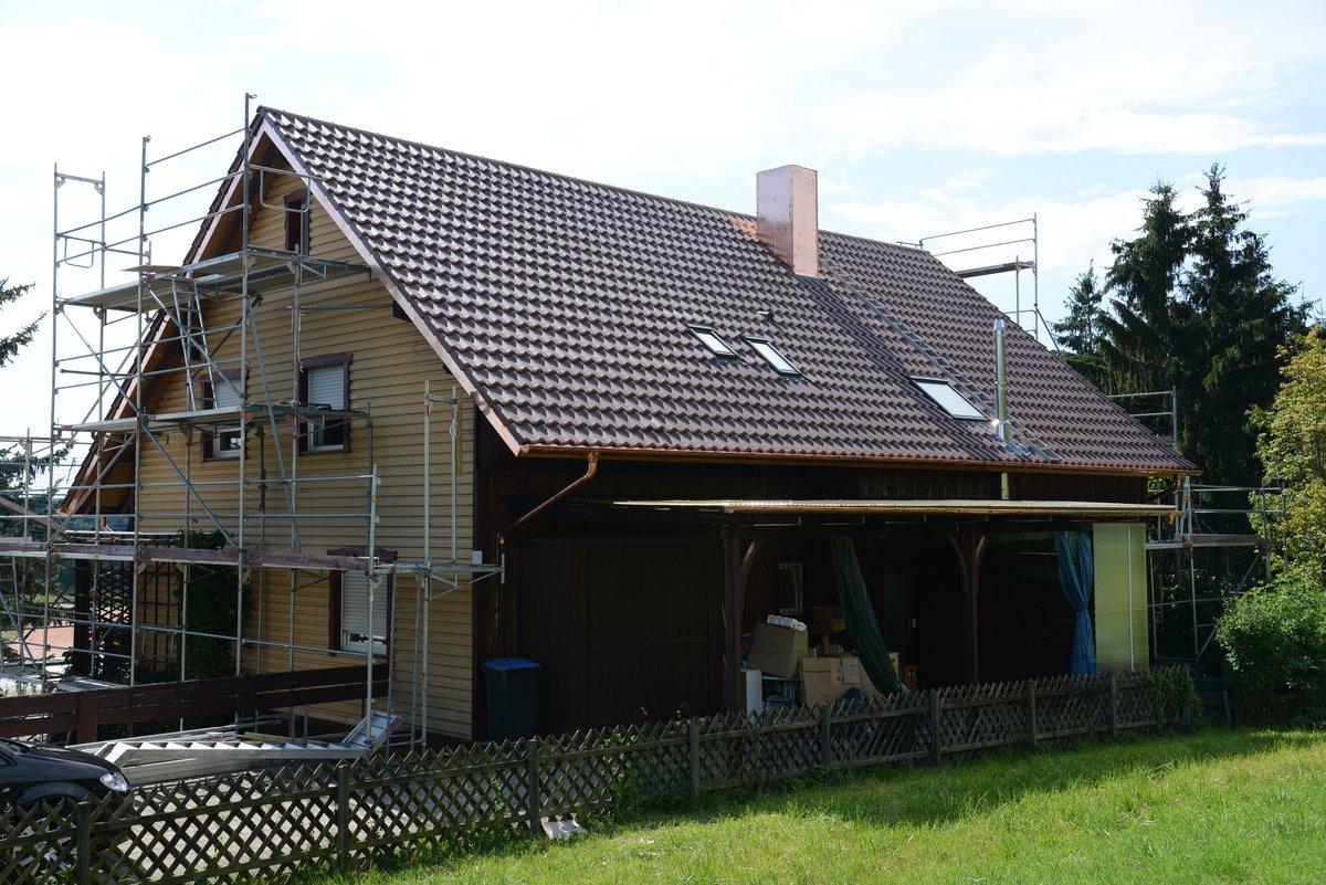 Autenweiler_Dachsanierung-002.JPG