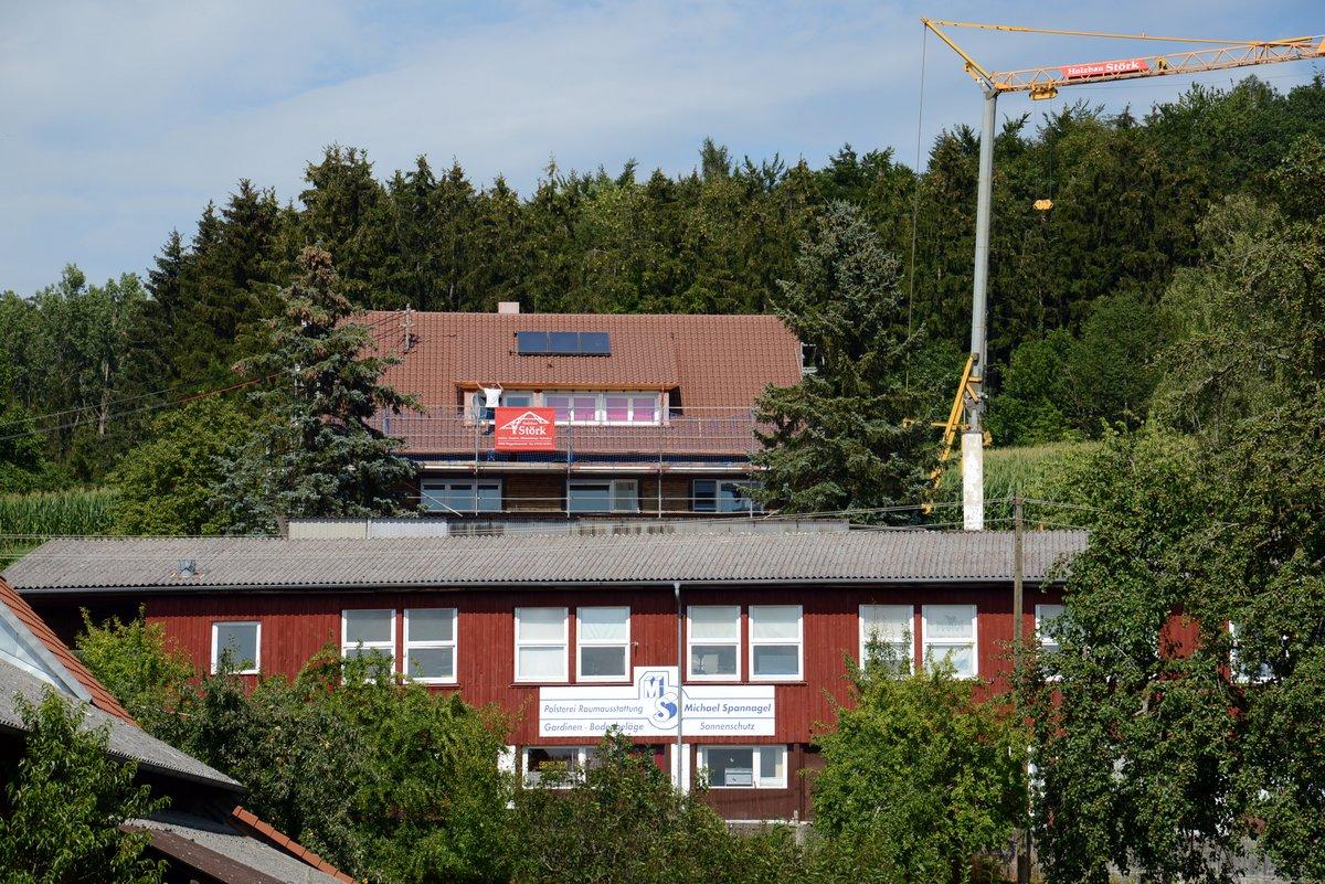 Autenweiler_Dachsanierung.JPG