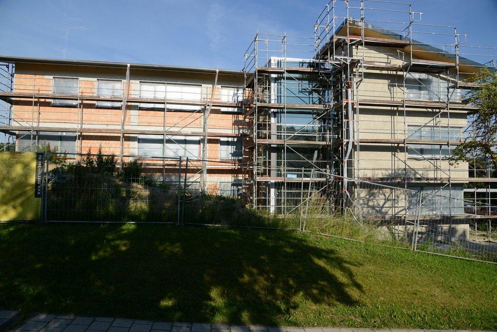 2014_Rathaus-004.JPG