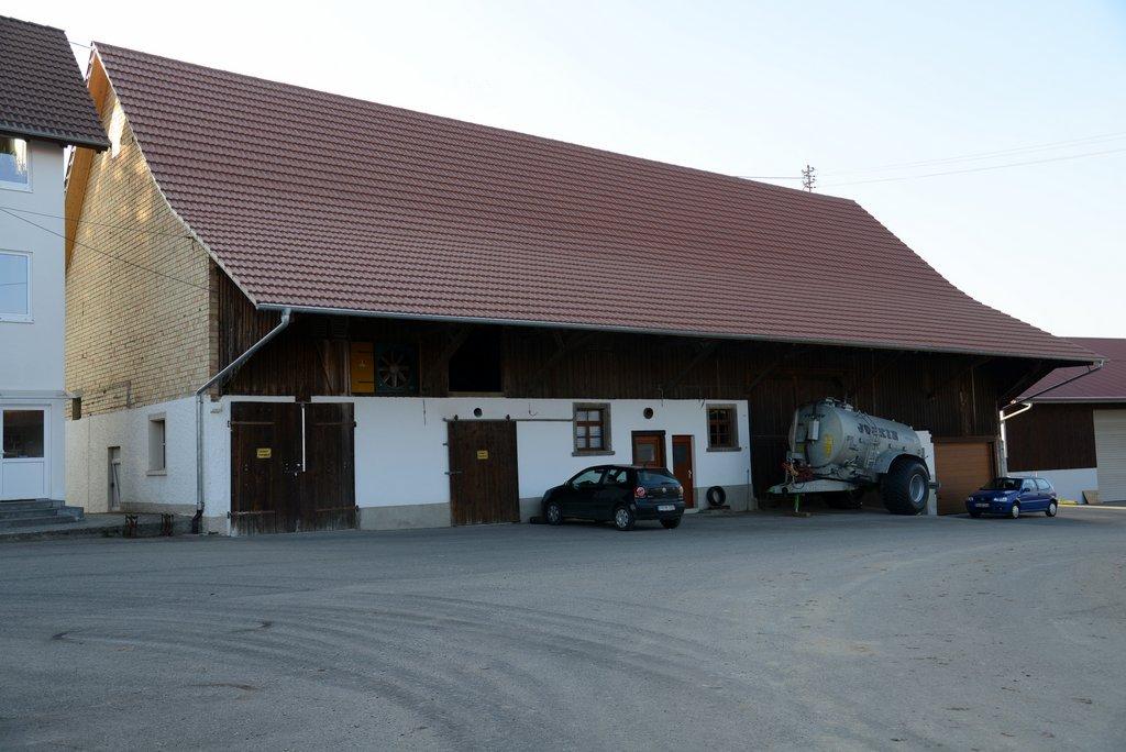 Salem-Wehausen-001.JPG