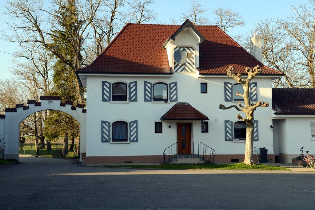 Salem-Wehausen.JPG