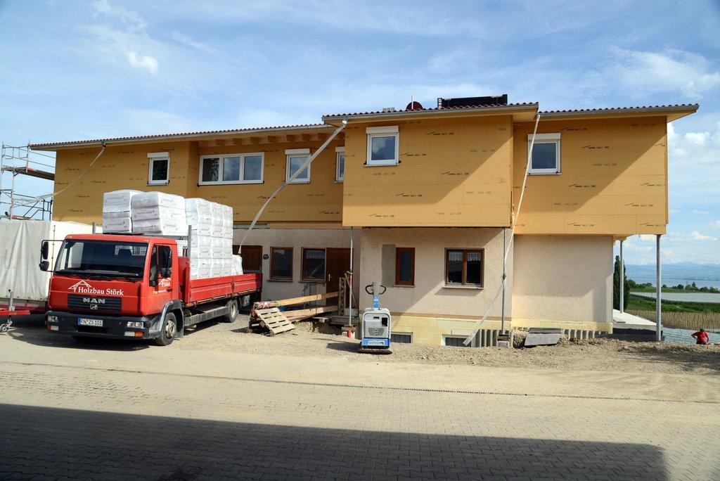 Kippenhausen-004.JPG