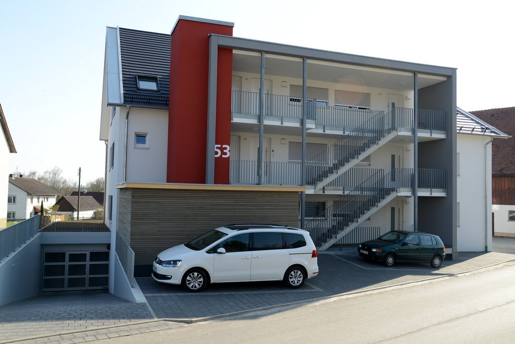 Owingen_Wohnanlage-002.JPG
