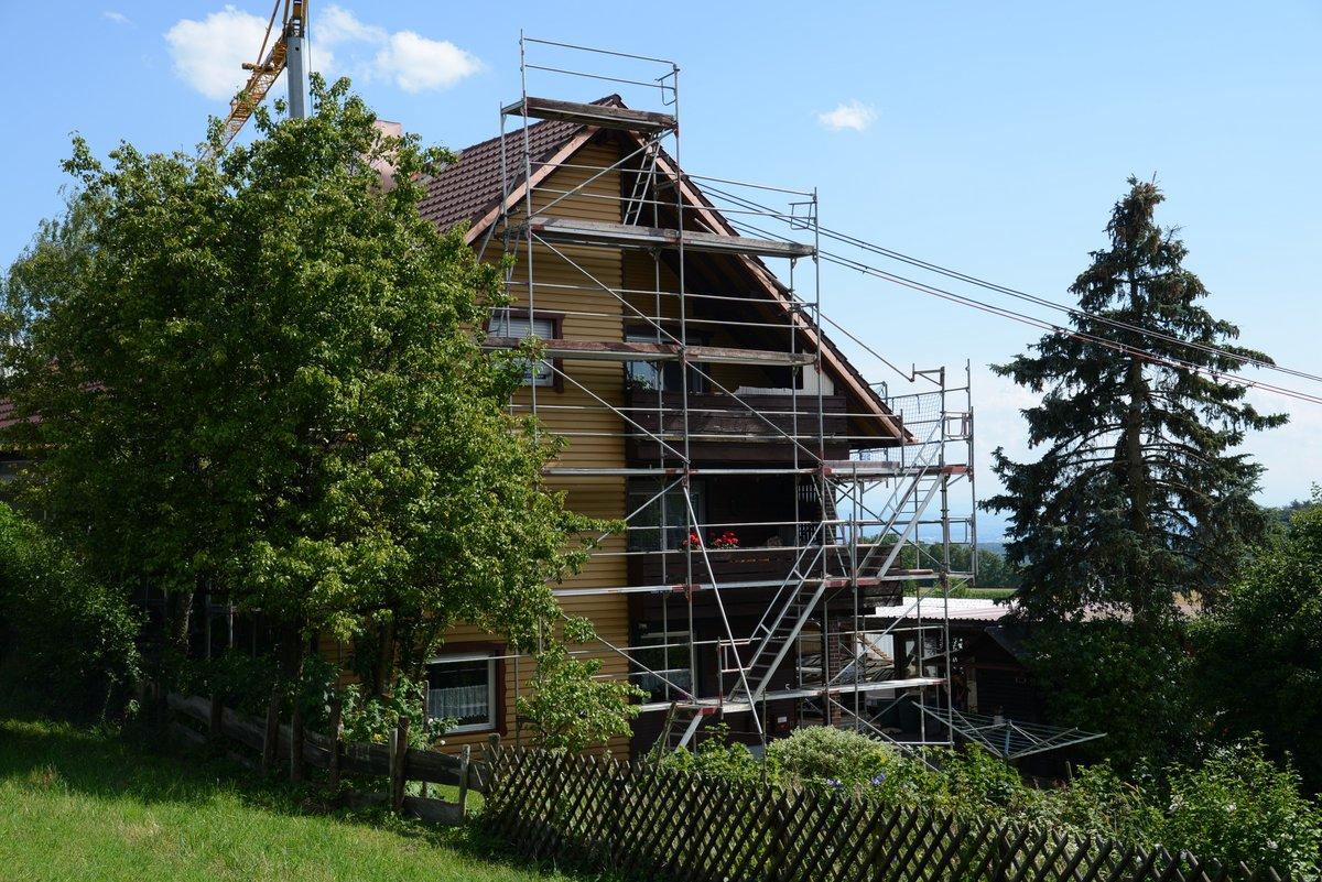 Autenweiler_Dachsanierung-001.JPG