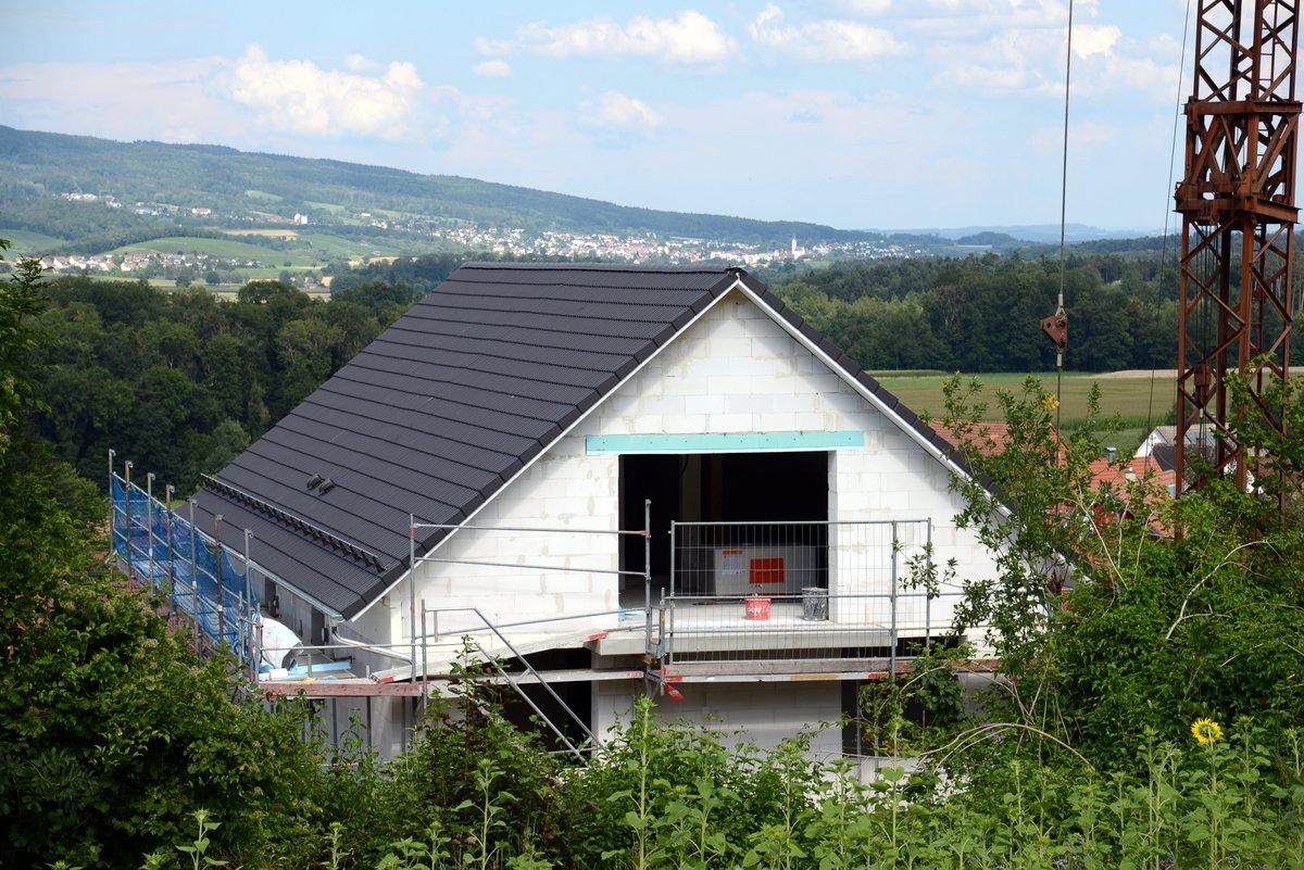 Baitenhausen_Neubau-003.JPG