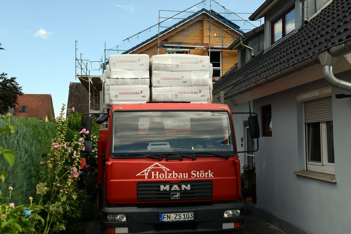 Bermatingen_Aufstockung.JPG