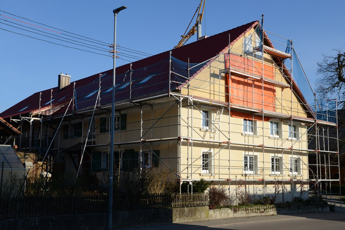 Beuren_Dachsanierung-005.JPG